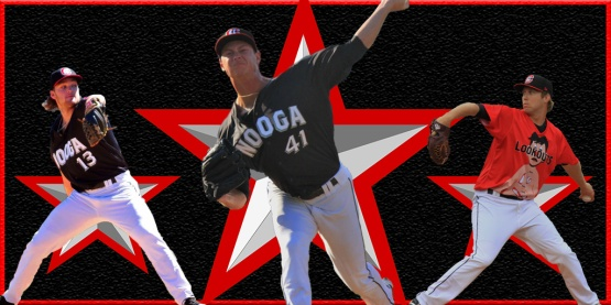 ThreeStars 7-14-16