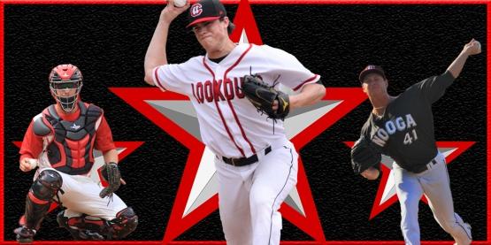 ThreeStars 7-19-16