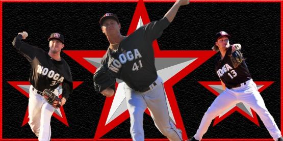 ThreeStars 8-22-16