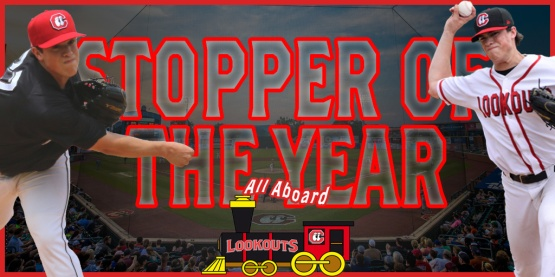 hildenberger-stopper-of-year